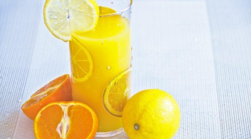 5 mitów na temat soku w kartonie