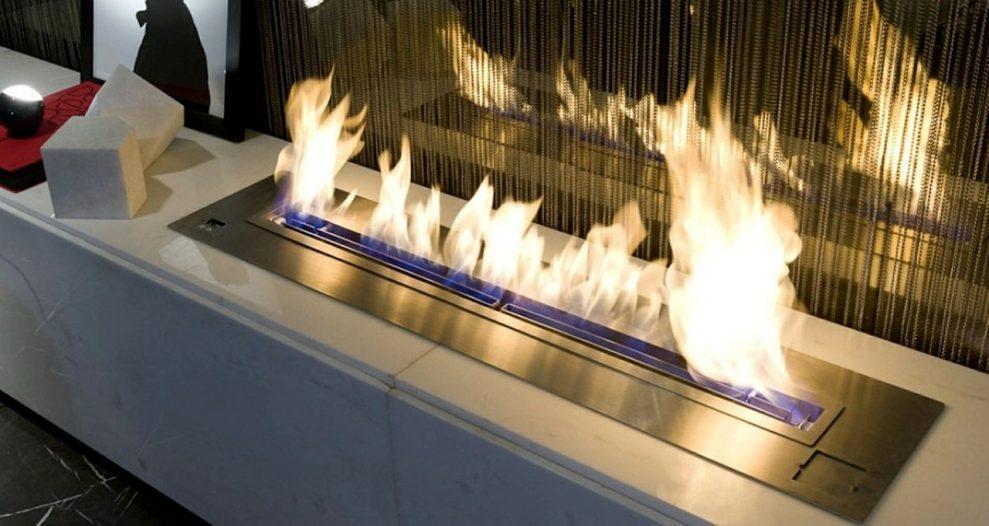 ethanol-burner-401695_1280