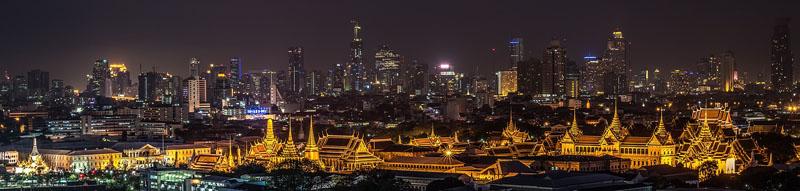 grand-palace-1822487_1280