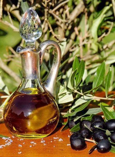 olive-oil-1596417_12801