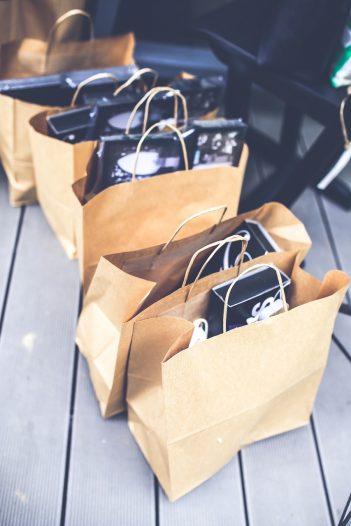 shopping-791585_1280