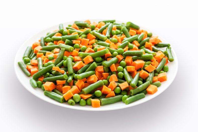 vegetables-1068592_1920