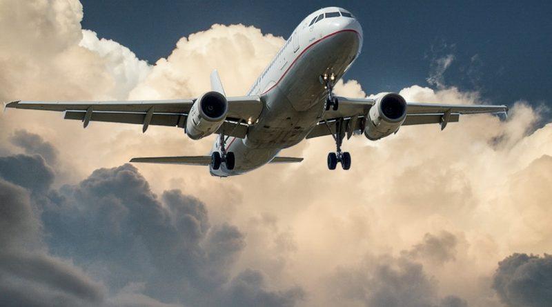 Bilety lotnicze nawet 72% taniej