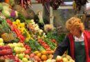Dieta hiszpańska dla zapracowanych