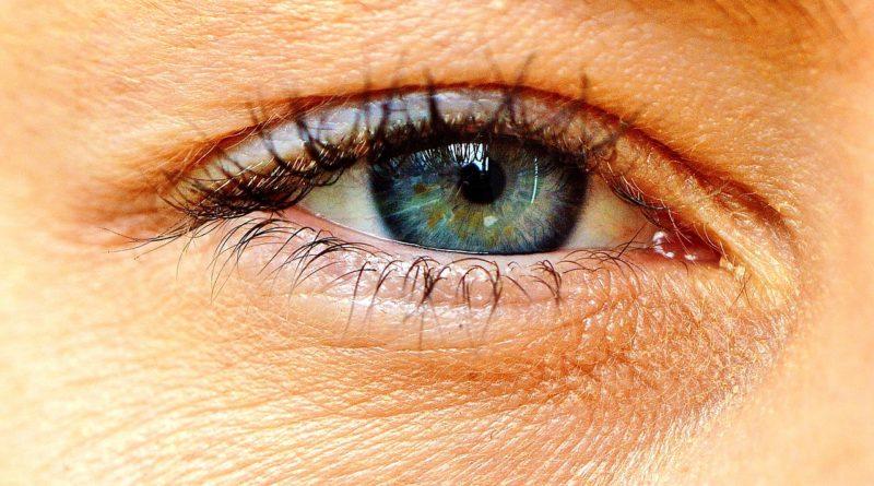 Alergiczne zapalenie spojówek – co warto o nim wiedzieć?