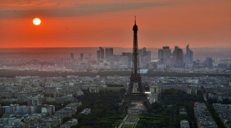 Atrakcje turystyczne Francji, których nie znasz