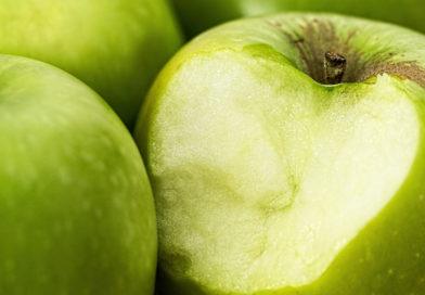 Uprawa jabłoni – czyli wskazówki jak dbać o drzewka i plony