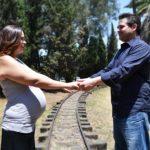 Jak bezpiecznie podróżować w ciąży