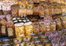 Naturalne patenty na mole spożywcze