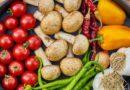 Dieta lekkostrawna – Założenia