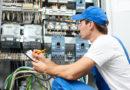 Układy pomiarowe i dylemat modernizacji