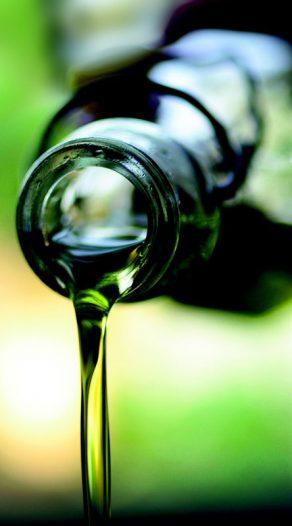 olive-850336_1280