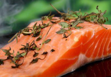 Znaczenie kwasów tłuszczowych w naszej diecie