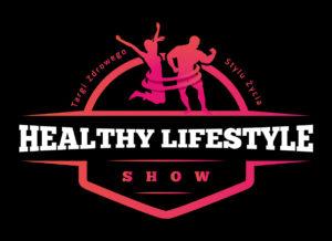 Targi Healthy Lifestyle Show