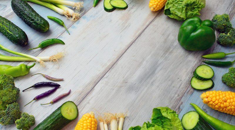 Brokuły, kurkuma czy zielona herbata – prewencyjnie przeciw nowotworom