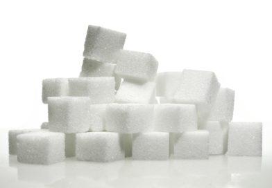 Jeżeli nie cukier to co?