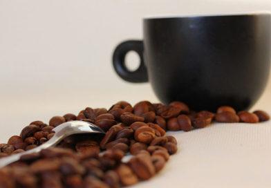 Ekologiczna kawa – Twój wróg czy przyjaciel?