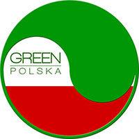 GreenPolska I zdrowie I żywność I Fit I Eko Idiety I środowisko