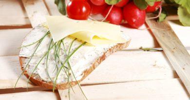 Jak odżywiać się zdrowo i ekologicznie?