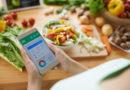 4 aplikacje do liczenia kalorii