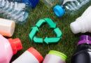 Jeśli będziemy odpowiednio segregować odpady, ochronimy zasoby Ziemi i środowisko naturalne. Dlaczego nie podejmujemy właściwych działań?